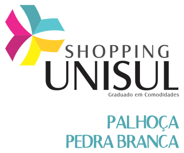 Shopping Unisul