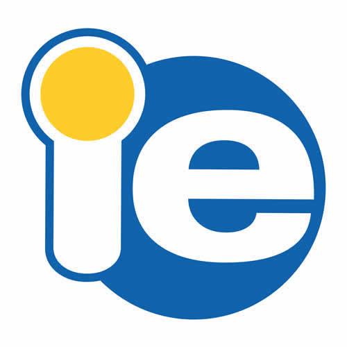 IE Agência de Turismo e Intercâmbio