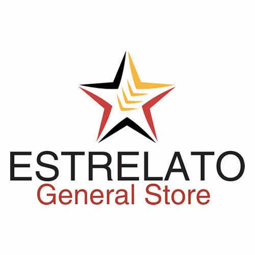 Estrelato General Store