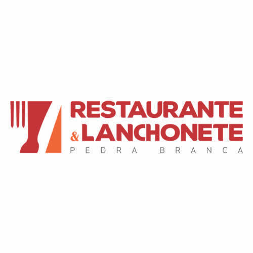 Restaurante e Lanchonete Pedra Branca