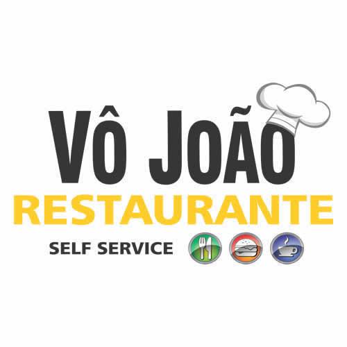 Vô João Restaurante