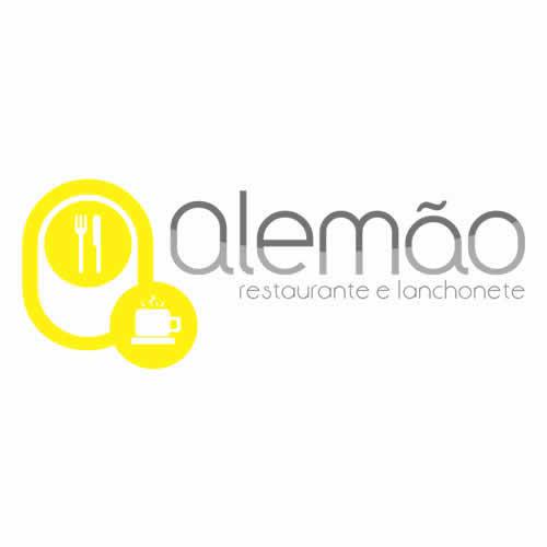 Alemão Restaurante e Lanchonete