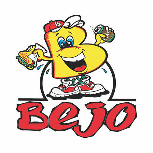 Bejo Restaurante e Lanchonete