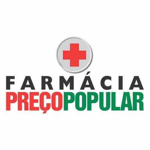 Farmácia PreçoPopular
