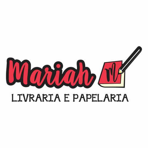 Mariah Livraria e Papelaria