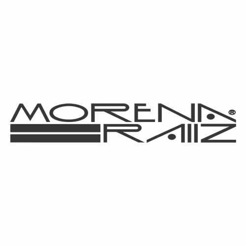 Morena Raiz
