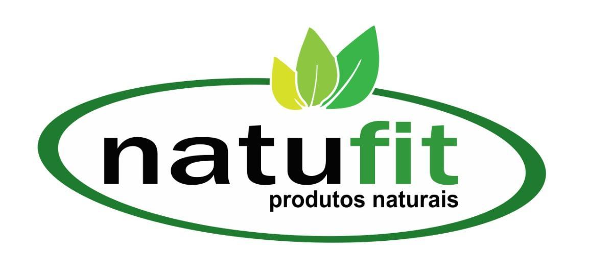 Natufit Produtos Naturais