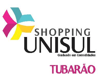 Shopping Unisul Tubarão